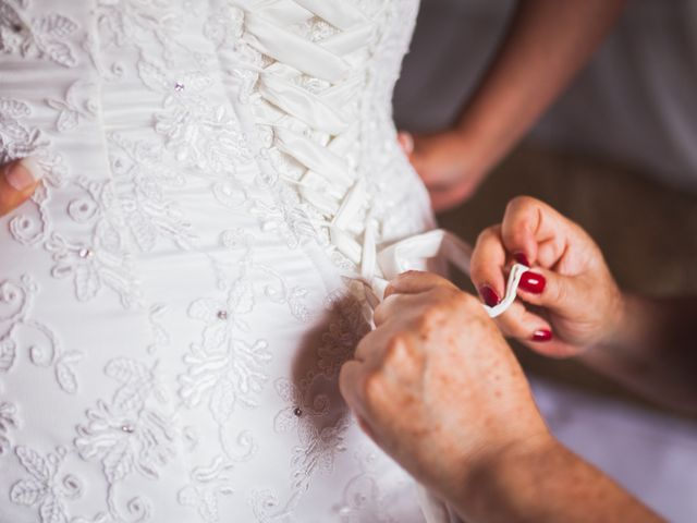 La boda de Miki y Fio en Santa Eugenia, Islas Baleares 37