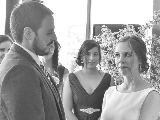 La boda de Jose y Celia en Málaga, Málaga 35