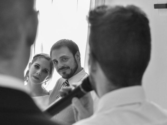 La boda de Jose y Celia en Málaga, Málaga 68
