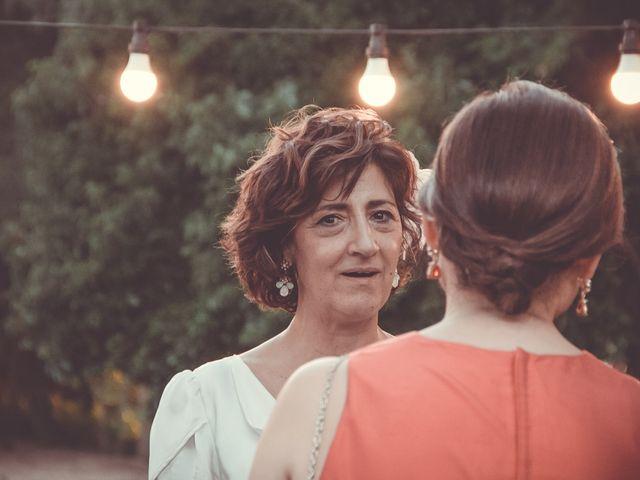 La boda de Rafael y Teresa en Zamora, Zamora 9