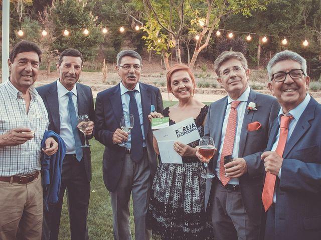 La boda de Rafael y Teresa en Zamora, Zamora 11