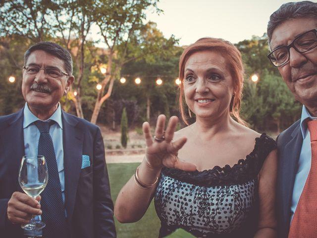 La boda de Rafael y Teresa en Zamora, Zamora 12