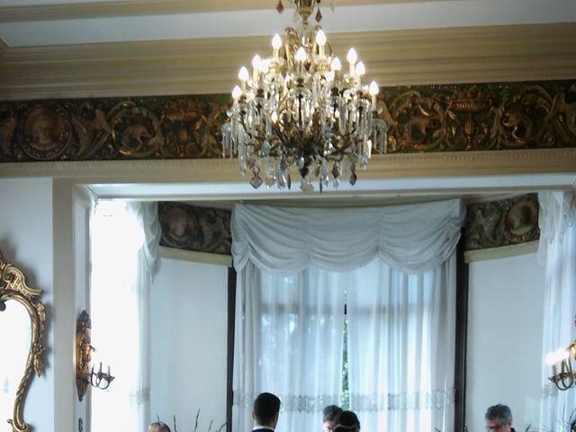 La boda de Lillian  y Daniel en L' Hospitalet De Llobregat, Barcelona 3