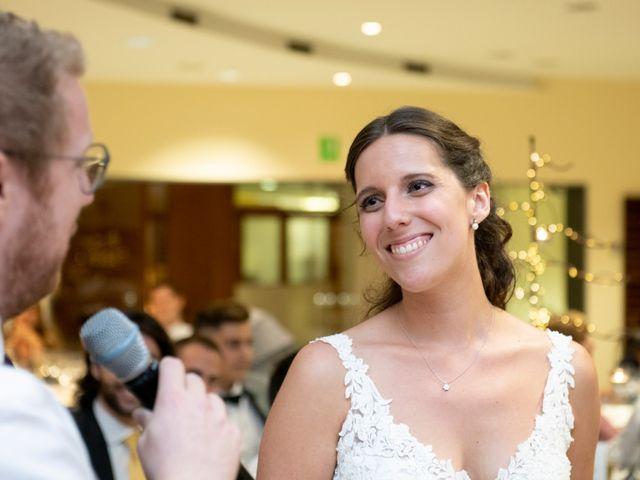 La boda de Xim y Bel en Matadepera, Barcelona 51