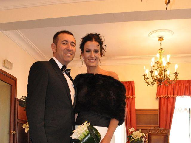 La boda de Juan Carlos y Esther en Narón, A Coruña 7