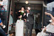 La boda de Juan Carlos y Esther en Narón, A Coruña 9