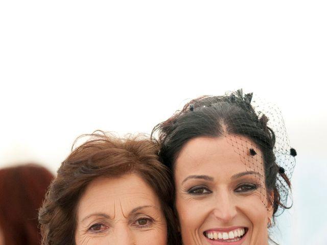 La boda de Juan Carlos y Esther en Narón, A Coruña 14