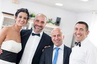 La boda de Juan Carlos y Esther en Narón, A Coruña 22
