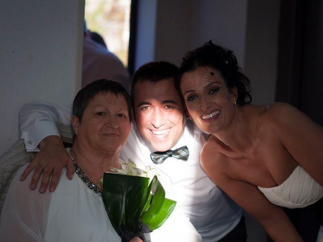 La boda de Juan Carlos y Esther en Narón, A Coruña 27