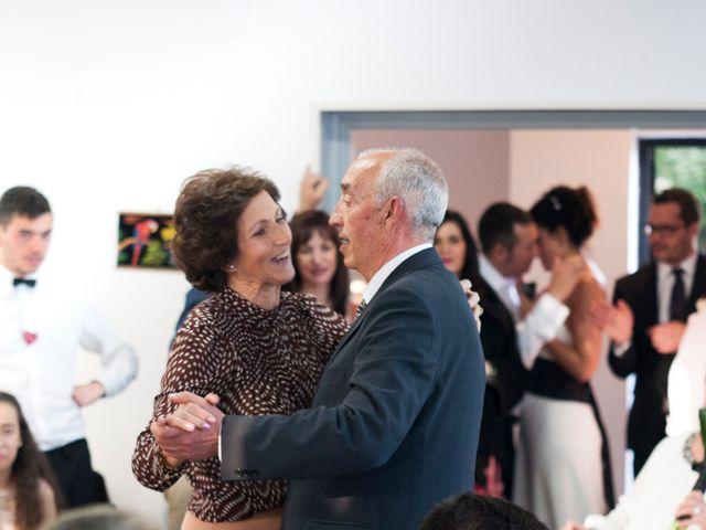 La boda de Juan Carlos y Esther en Narón, A Coruña 32