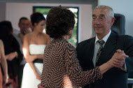 La boda de Juan Carlos y Esther en Narón, A Coruña 33