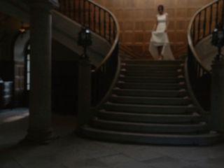 La boda de Mónica y Rubén 3