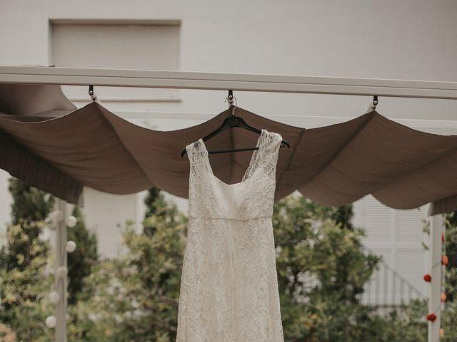 La boda de Edwin y Marta en Torroella De Montgri, Girona 30