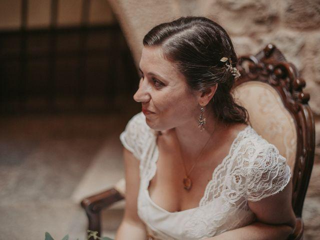 La boda de Edwin y Marta en Torroella De Montgri, Girona 69