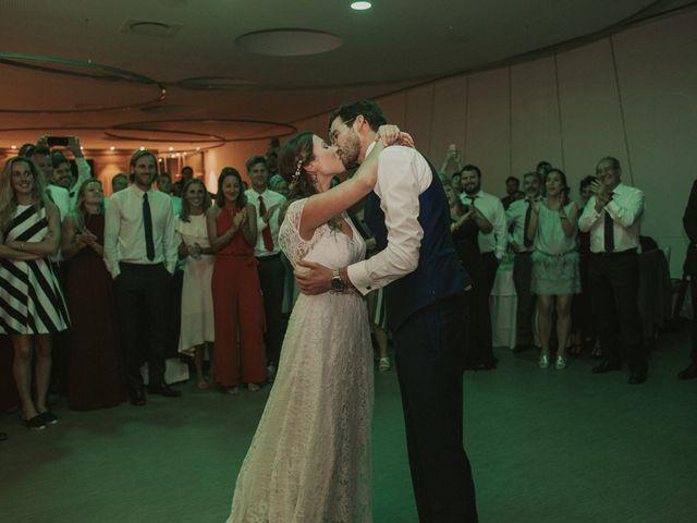 La boda de Edwin y Marta en Torroella De Montgri, Girona 140
