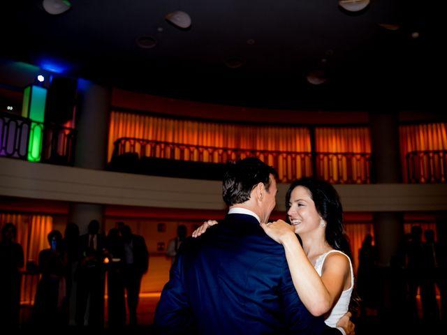 La boda de Jose Luis y Lorena en Madrid, Madrid 65
