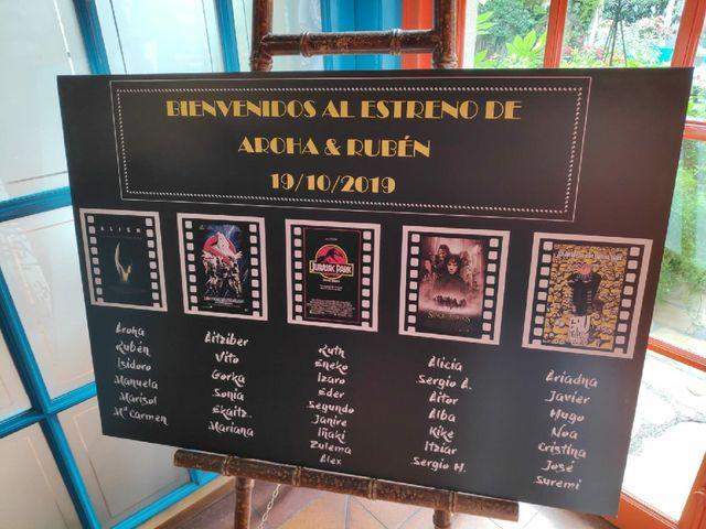 La boda de Rubén y Aroha en Nanclares De Oca, Álava 48