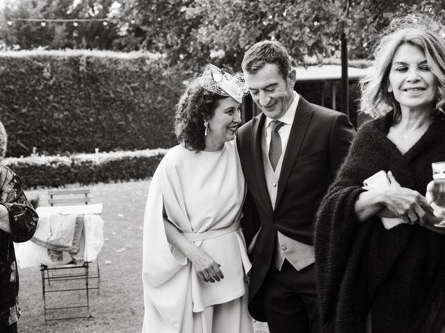 La boda de Fer y Carla en Casalarreina, La Rioja 76