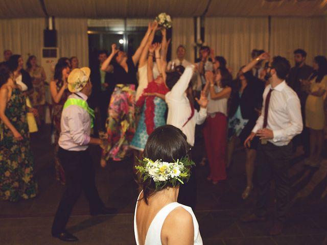 La boda de Jesús y Cristina en Villarrobledo, Albacete 35
