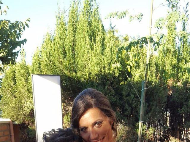 La boda de Enrique y Silvia en Chiva, Valencia 3