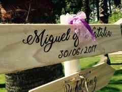 La boda de Natàlia y Miguel 62