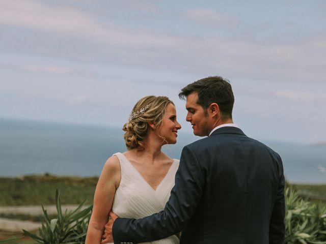 La boda de Fran y Silvia en La Orotava, Santa Cruz de Tenerife 25