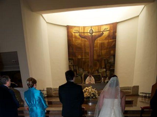 La boda de Maider y Aitor en Donostia-San Sebastián, Guipúzcoa 3