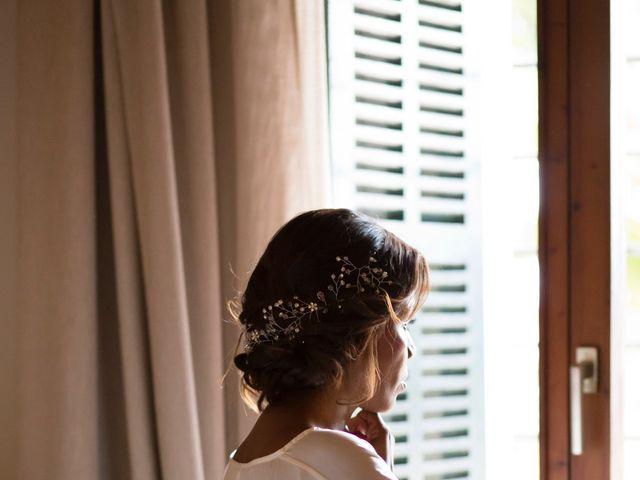 La boda de Sergio y Lucia en Inca, Islas Baleares 8