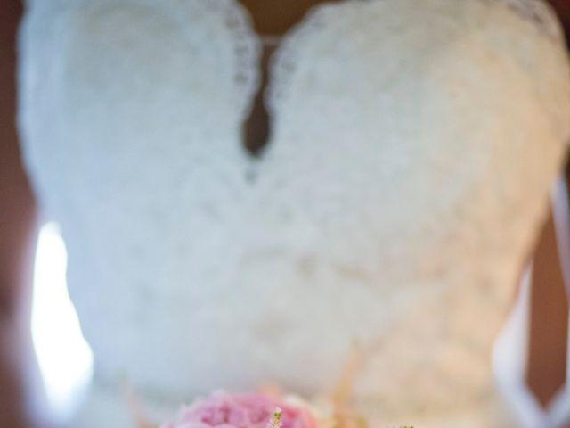 La boda de Sergio y Lucia en Inca, Islas Baleares 18
