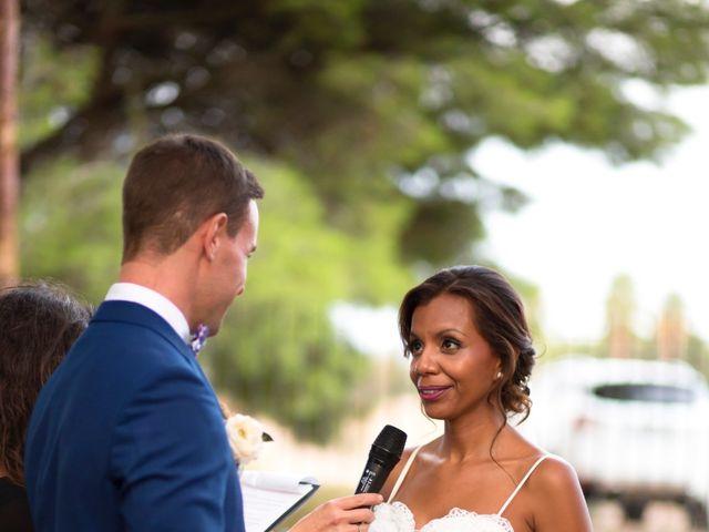 La boda de Sergio y Lucia en Inca, Islas Baleares 37