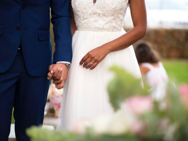 La boda de Sergio y Lucia en Inca, Islas Baleares 39