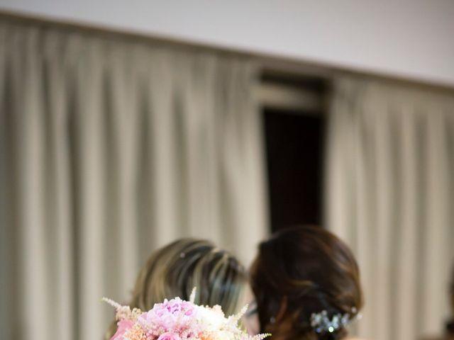 La boda de Sergio y Lucia en Inca, Islas Baleares 57