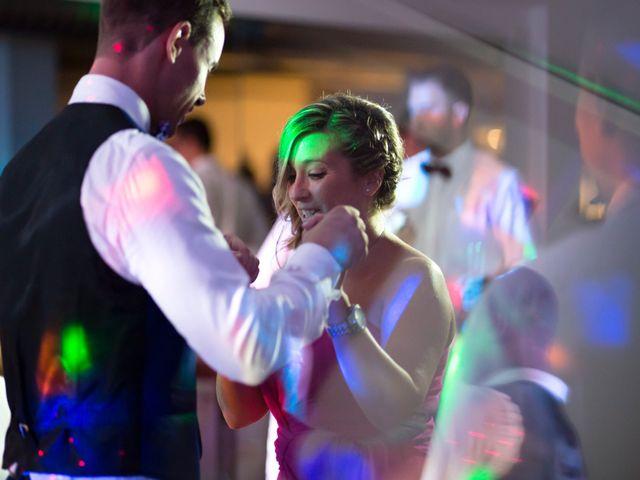 La boda de Sergio y Lucia en Inca, Islas Baleares 60