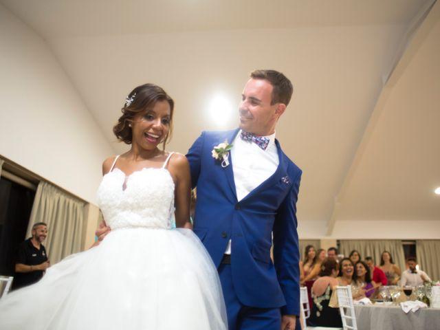 La boda de Sergio y Lucia en Inca, Islas Baleares 63