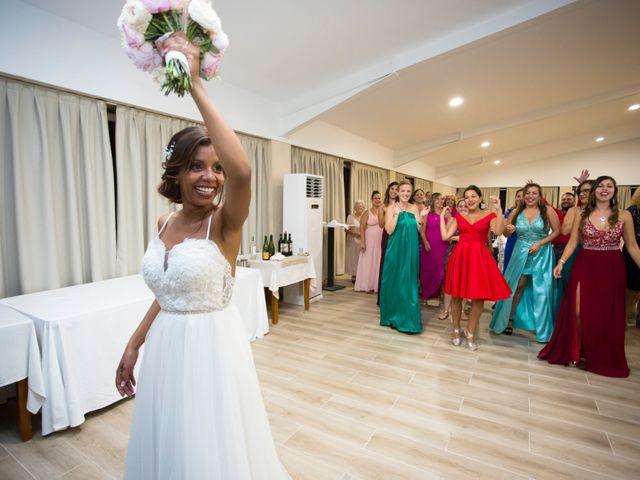 La boda de Sergio y Lucia en Inca, Islas Baleares 65