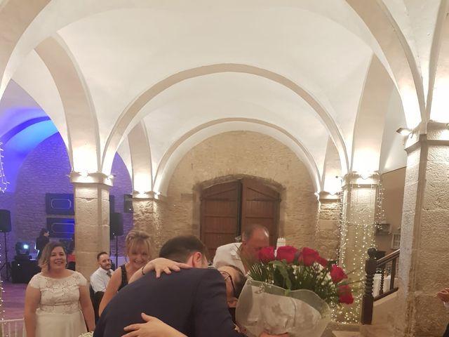 La boda de Gerard y Alba en Lleida, Lleida 7