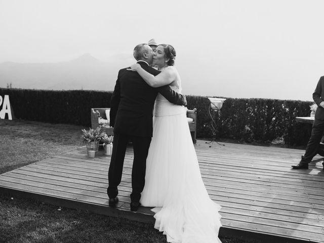 La boda de Marc y Alba en Montseny, Barcelona 51