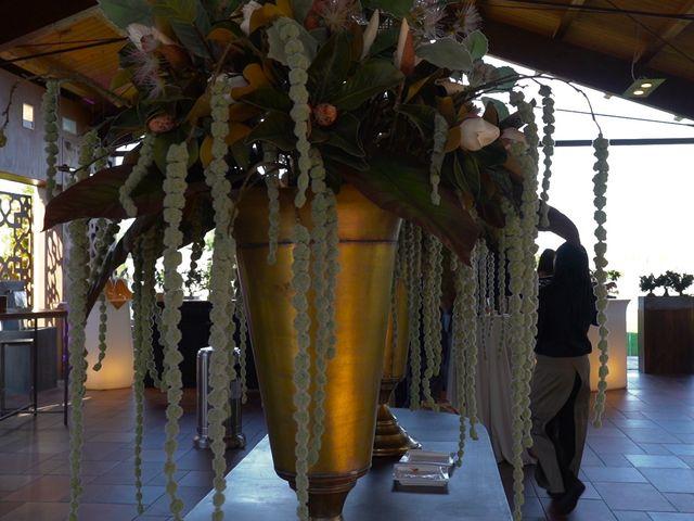 La boda de Marcos y Estefanía en Cembranos, León 145