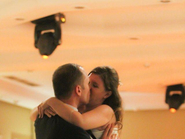 La boda de Javier y Rocío en Valdemoro, Madrid 43