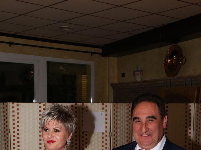 La boda de Paco y Rosa en Castelló/castellón De La Plana, Castellón 9