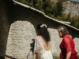 La boda de Celine y Manuel 3