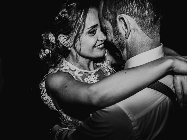 La boda de Salva y Laura en Mijas Costa, Málaga 65