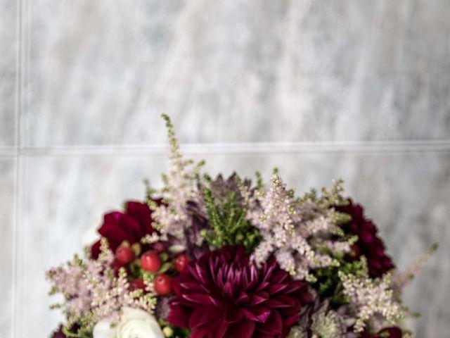 La boda de Iban y Sonia en Vitoria-gasteiz, Álava 21