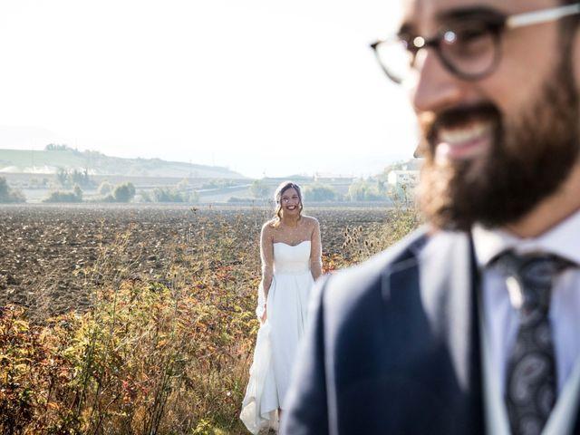 La boda de Iban y Sonia en Vitoria-gasteiz, Álava 47