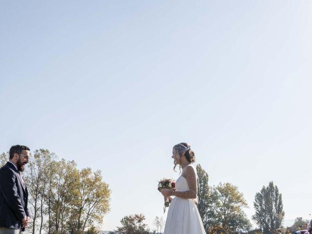 La boda de Iban y Sonia en Vitoria-gasteiz, Álava 51