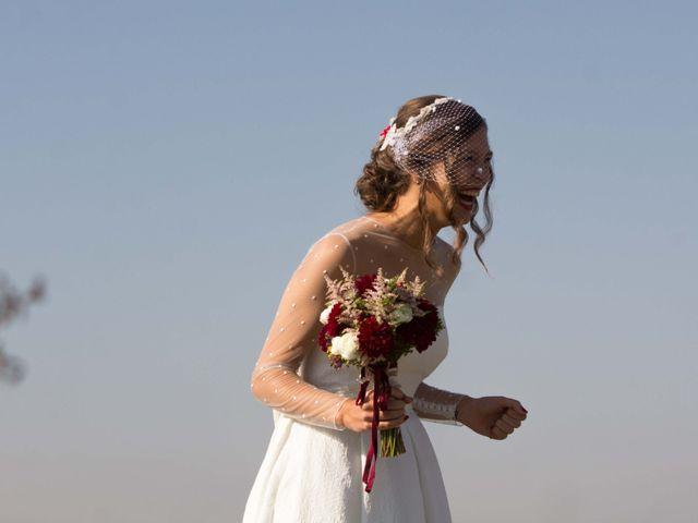 La boda de Iban y Sonia en Vitoria-gasteiz, Álava 53