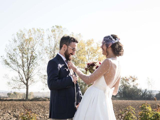La boda de Iban y Sonia en Vitoria-gasteiz, Álava 54