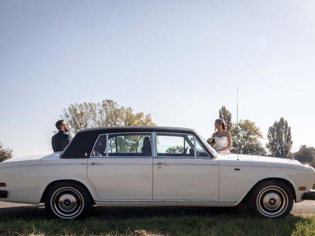 La boda de Iban y Sonia en Vitoria-gasteiz, Álava 57