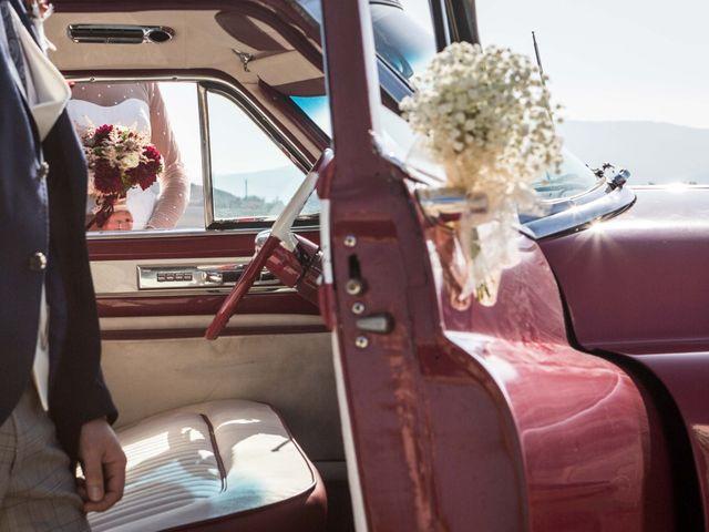 La boda de Iban y Sonia en Vitoria-gasteiz, Álava 66