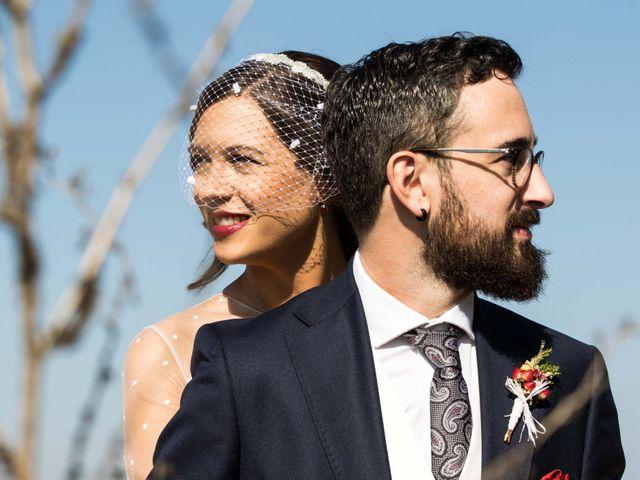 La boda de Iban y Sonia en Vitoria-gasteiz, Álava 69